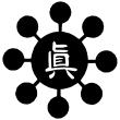 [logo_shinkendo]